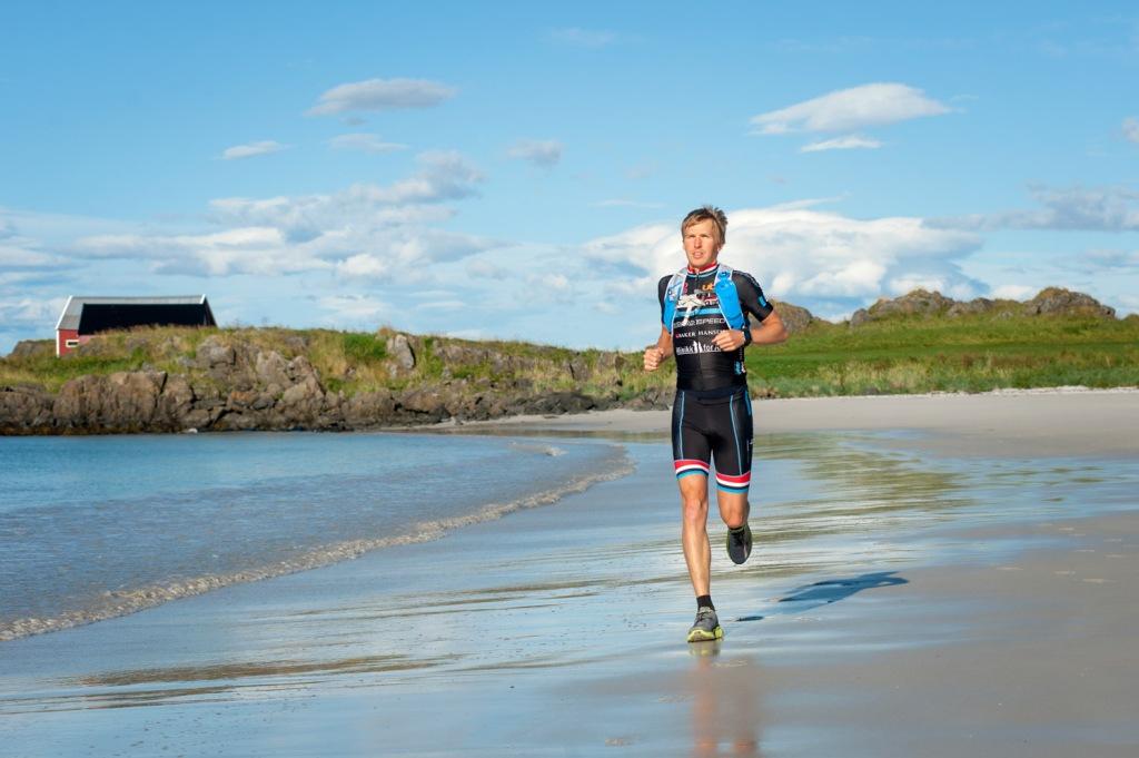 Lofoten Triathlon - Triallan - Allan Hovda - TheArcticTriple - Foto- Kai-Otto Melau-5