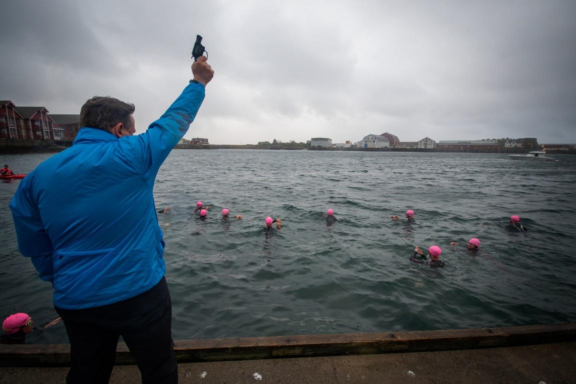 Lofoten Triathlon - Triallan - Allan Hovda - TheArcticTriple - Foto- Kai-Otto Melau-7