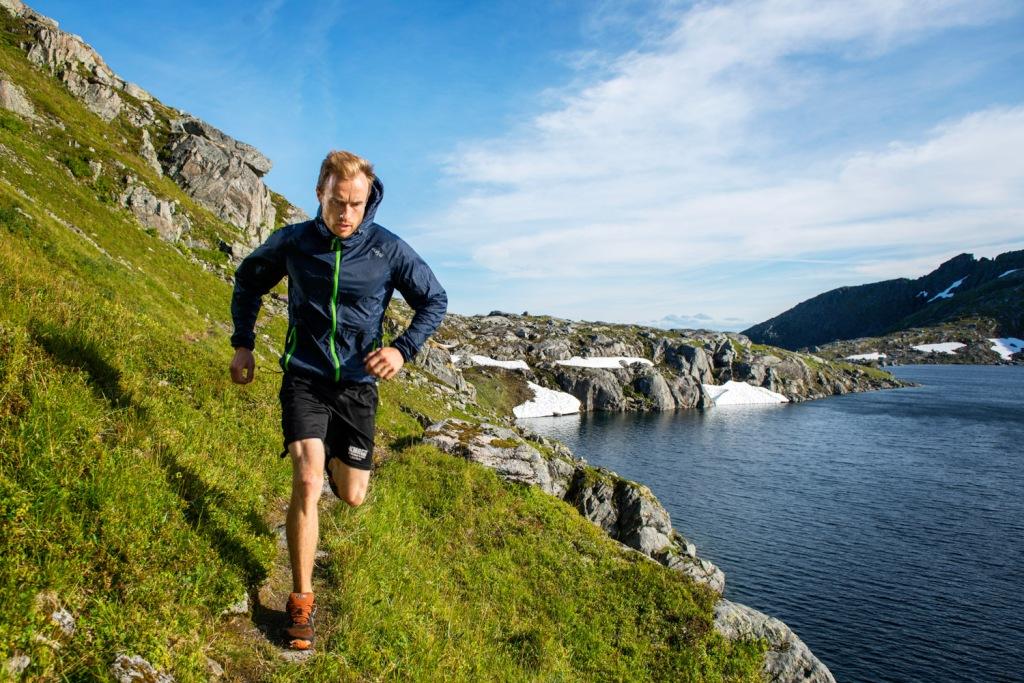 Lofoten Triathlon - Triallan - Allan Hovda - TheArcticTriple - Foto- Kai-Otto Melau