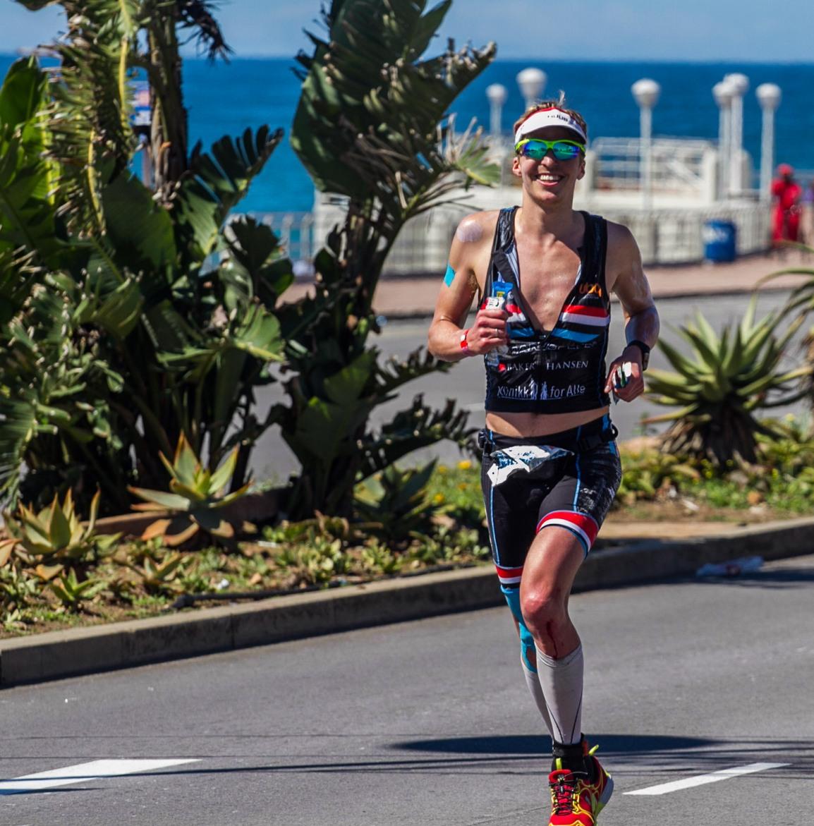 Triallan - Allan Hovda - Ironman South Africa-3