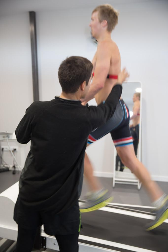 Allan Hovda - Triallan - Bicimetrics - Running Technique - Mallorca-11