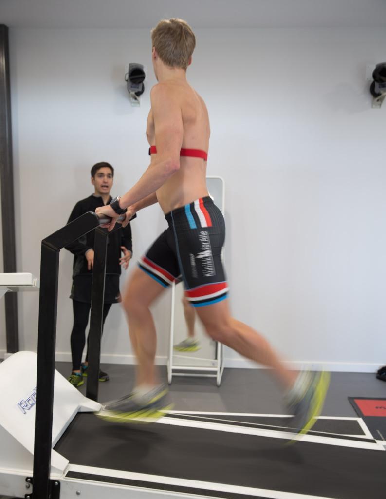 Allan Hovda - Triallan - Bicimetrics - Running Technique - Mallorca-12