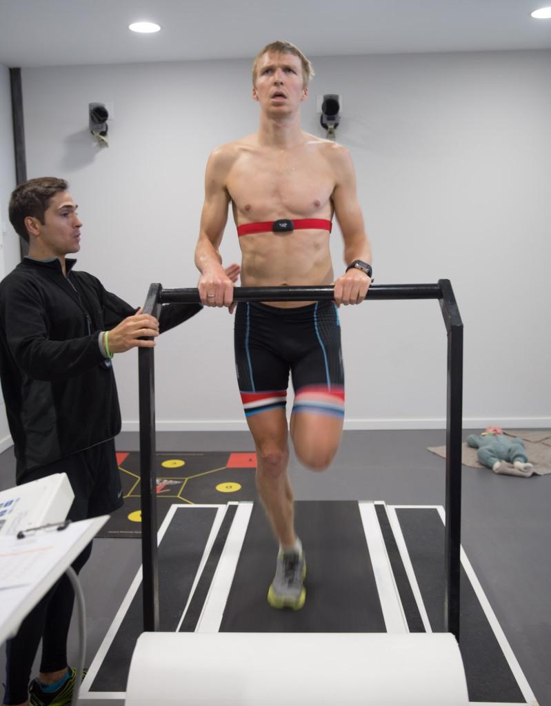 Allan Hovda - Triallan - Bicimetrics - Running Technique - Mallorca-14