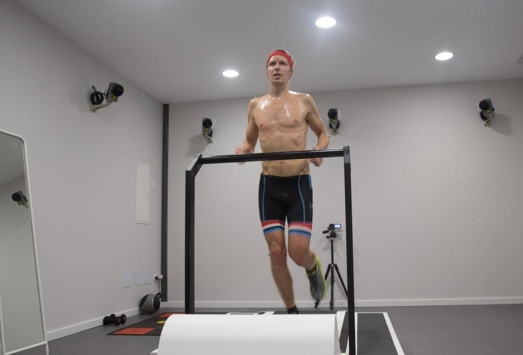 Allan Hovda - Triallan - Bicimetrics - Running Technique - Mallorca-3