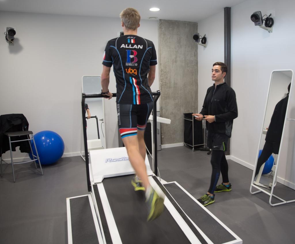 Allan Hovda - Triallan - Bicimetrics - Running Technique - Mallorca-6