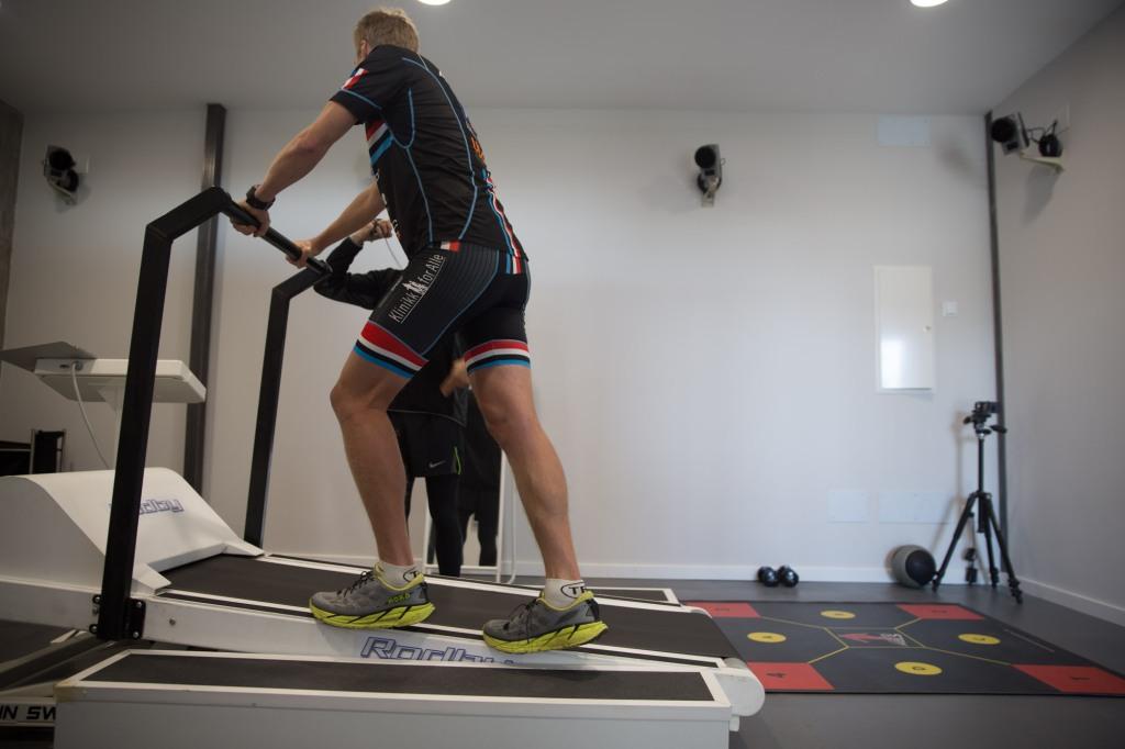 Allan Hovda - Triallan - Bicimetrics - Running Technique - Mallorca-8