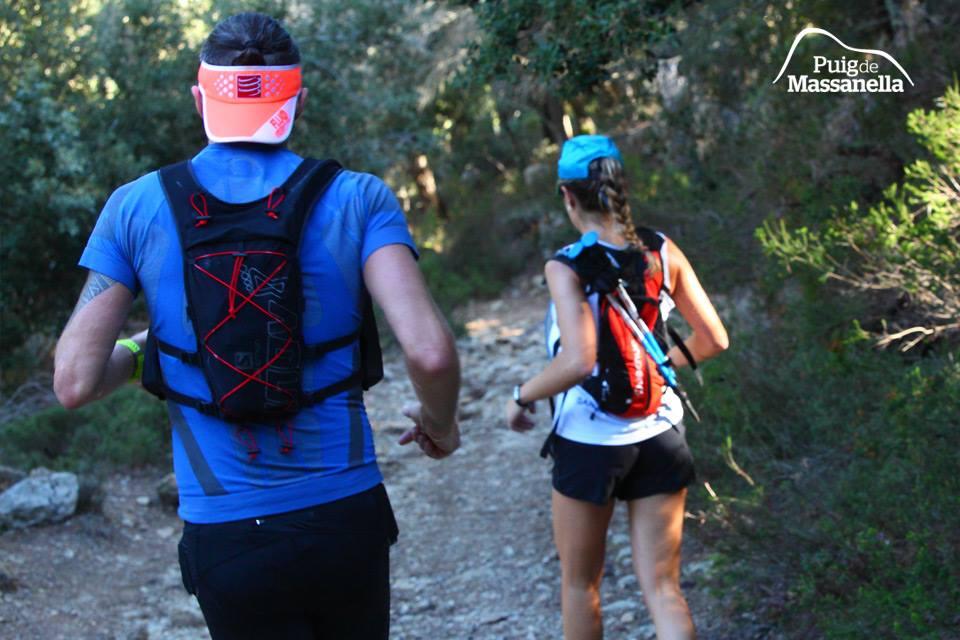 Caimari Epic Trail - Triallan - Allan Hovda - Trail runner 2