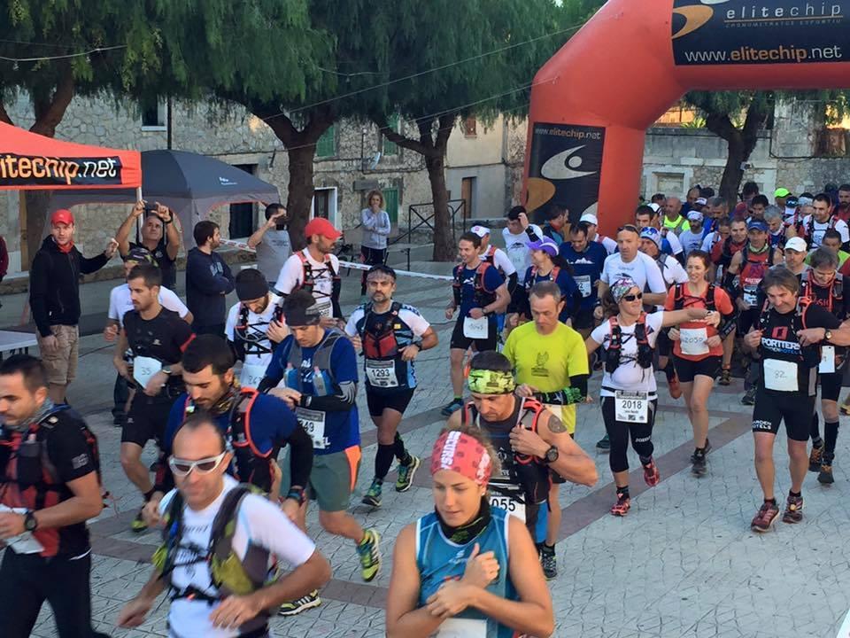 Caimari Epic Trail - Triallan - Allan Hovda - Trail runner 3