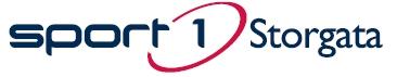 Sport1 Storgata logo