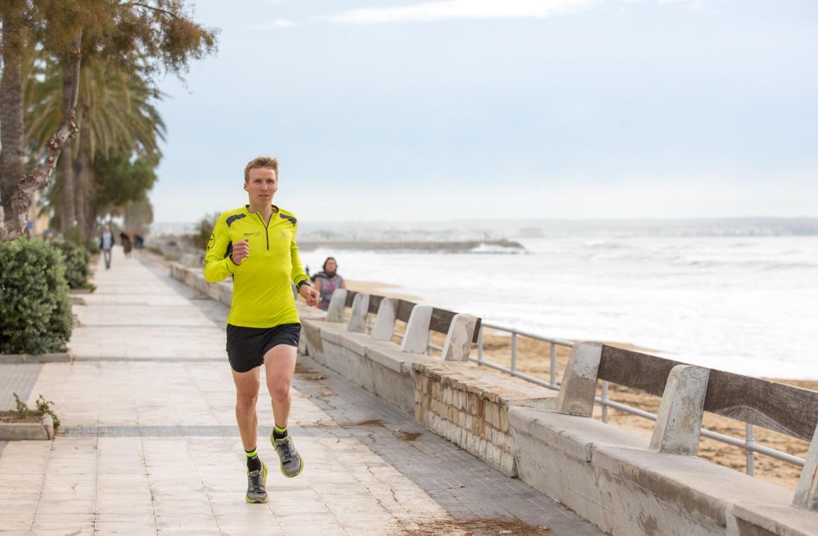 Allan Hovda _ Mallorca - Sport1-6