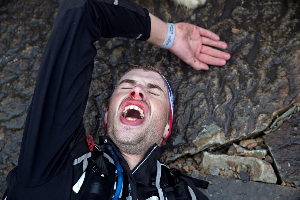 Ironman og ekstremtriatlon – Er detsunt?