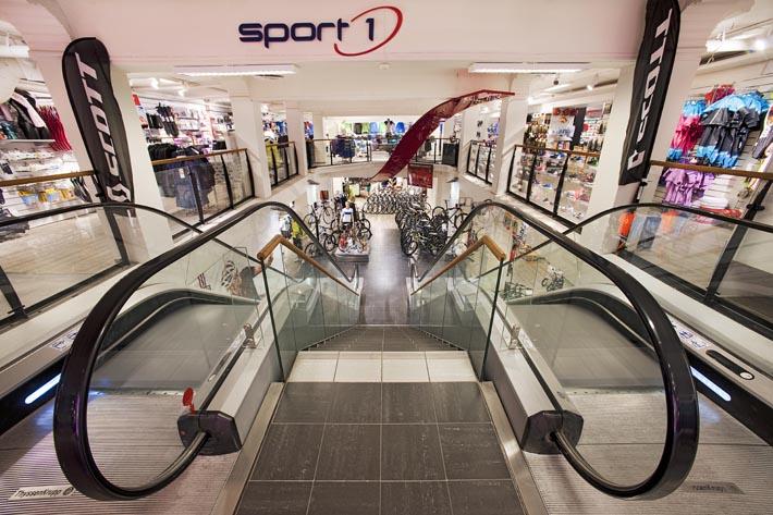 Sport 1 Storgata 04