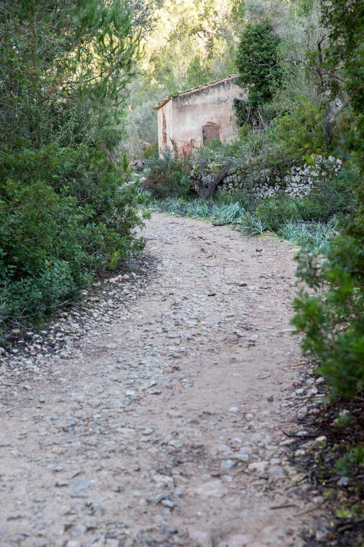 Triallan - Allan Hovda - Mallorca - Terrengløp - Fjelltur - Hiking-2
