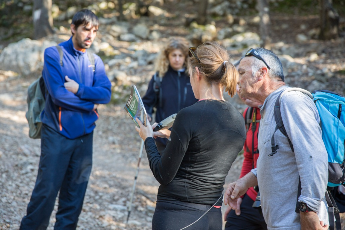 Triallan - Allan Hovda - Mallorca - Terrengløp - Fjelltur - Hiking-4