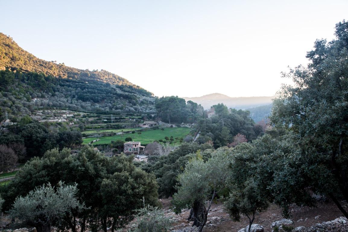Triallan - Allan Hovda - Mallorca - Terrengløp - Fjelltur - Hiking-17