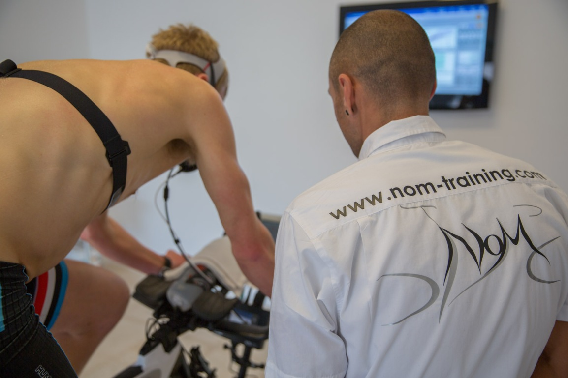 Triallan - Allan Hovda - Mallorca - VO2maks - laktat - terskel - NOM Training - Bicimetrics-7