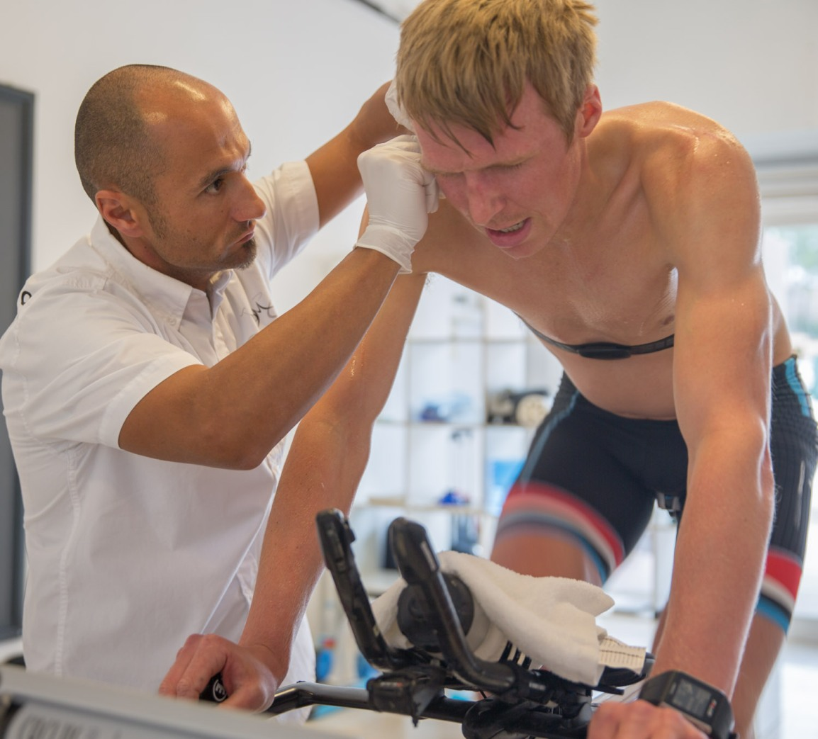 Triallan - Allan Hovda - Mallorca - VO2maks - laktat - terskel - NOM Training - Bicimetrics-8