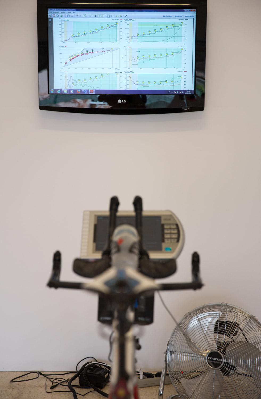 Triallan - Allan Hovda - Mallorca - VO2maks - laktat - terskel - NOM Training - Bicimetrics-9