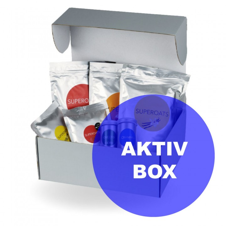 Fjordbox - aktivbox-720x720