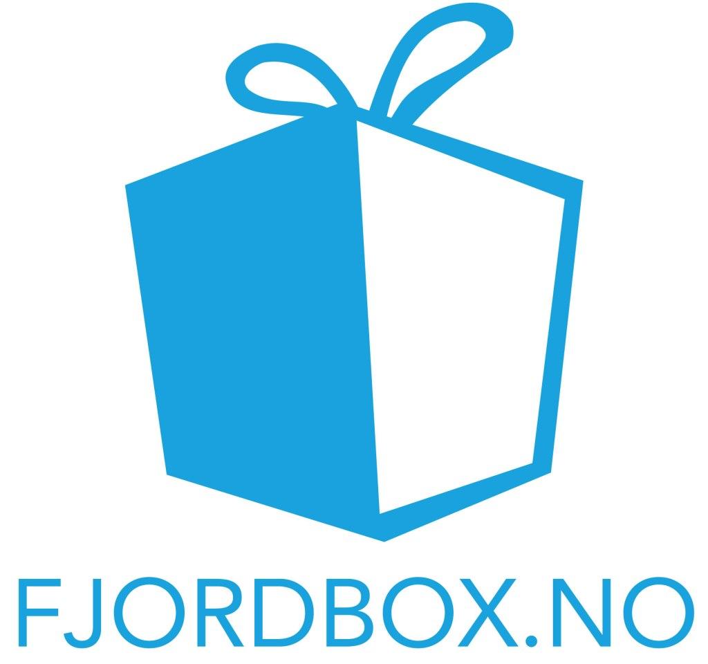 fjordbox_allan