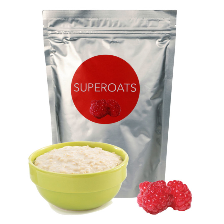 superaots_500g_berry-720x720