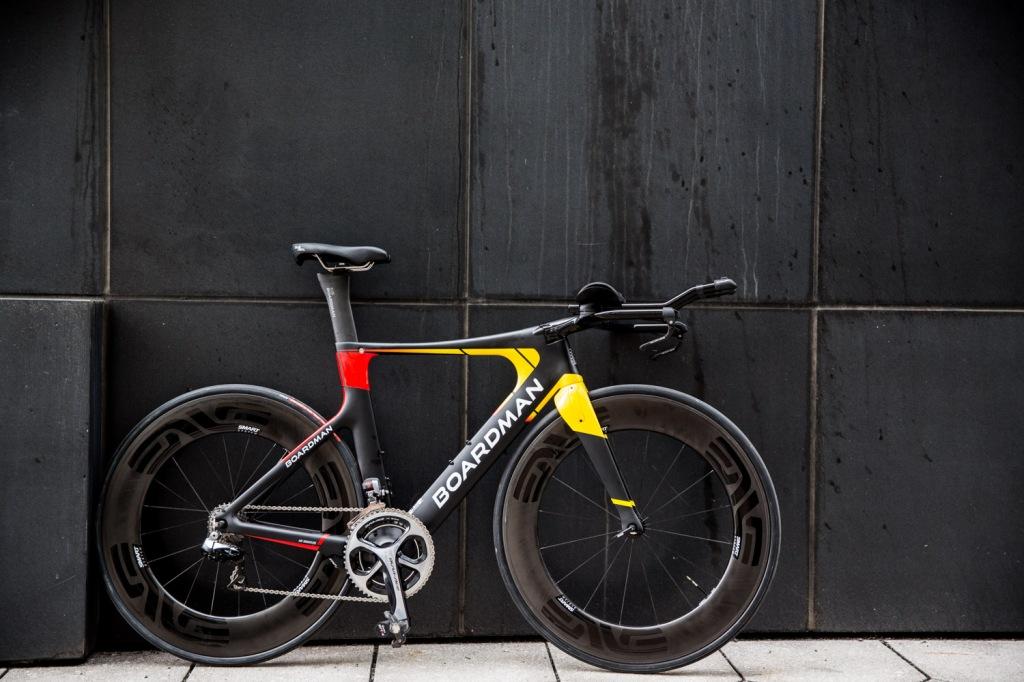 Triallan - Boardman TTE Signature - Allan Hovda - Adrena - Triathlon bike - aerodynamic - 2016-6