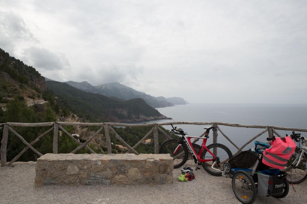 Triallan - Mallorca - Jonas - Jenny - Allan-25