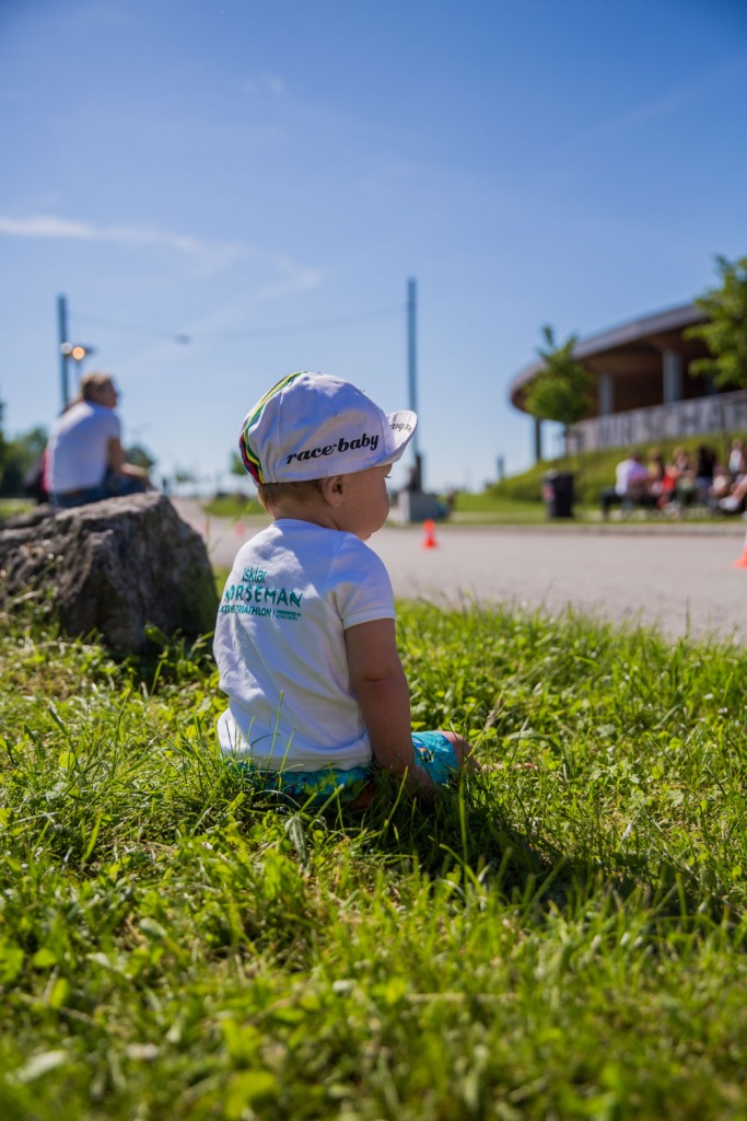 Triallan - Allan Hovda - Ironman 70.3 St.Pölten-13