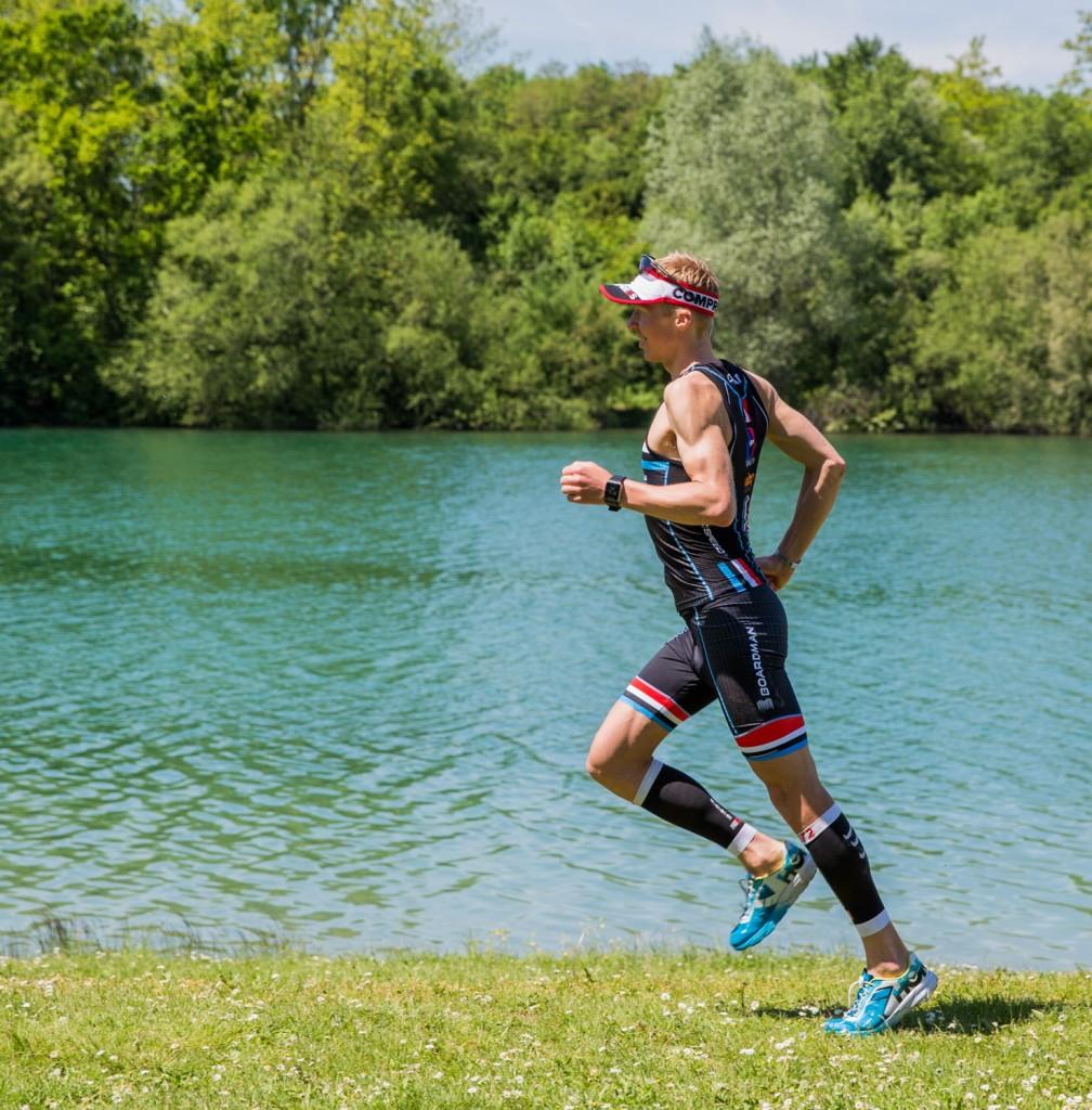 Triallan - Allan Hovda - Ironman 70.3 St.Pölten-14