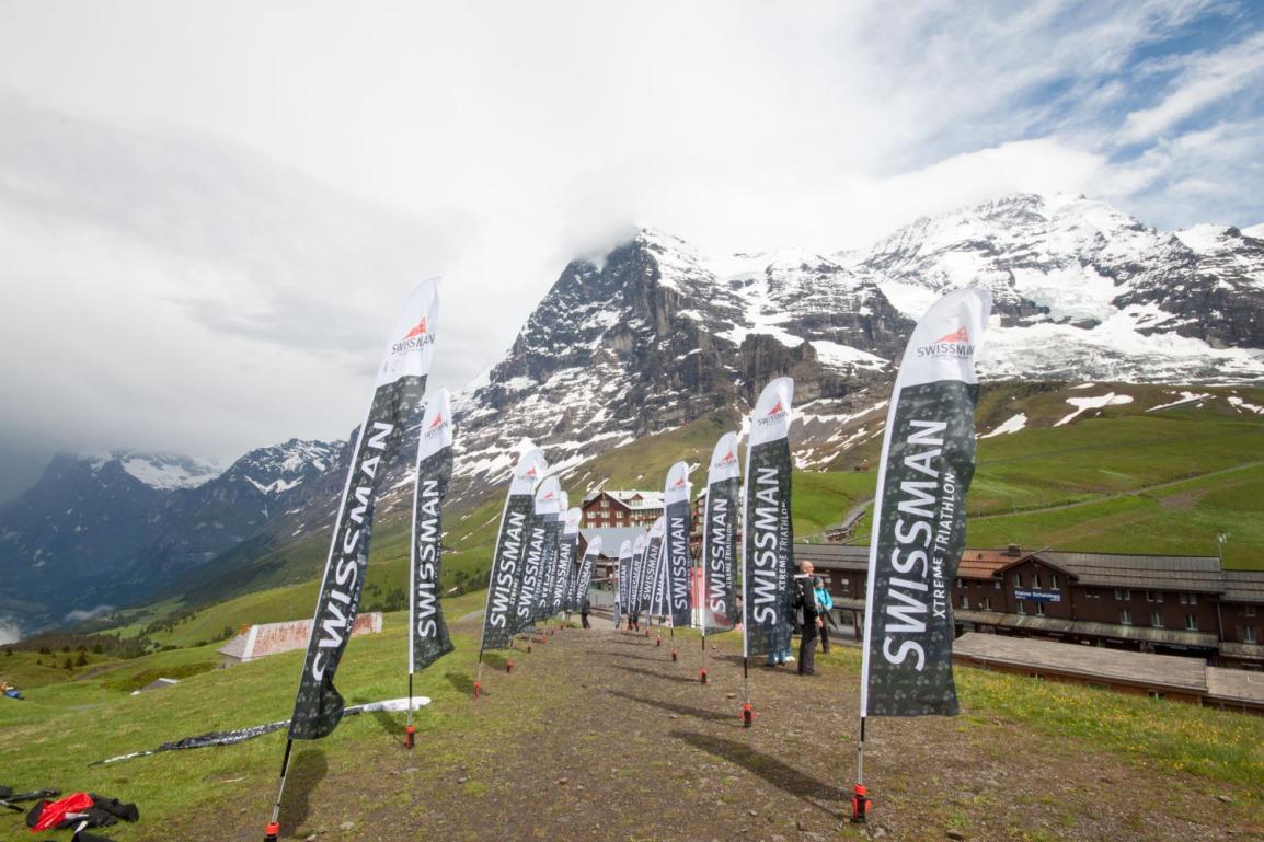 Swissman Xtreme triathlon - Triallan - Allan Hovda - Boardman TTE - Castelli Gabba - Swiss Alps-15