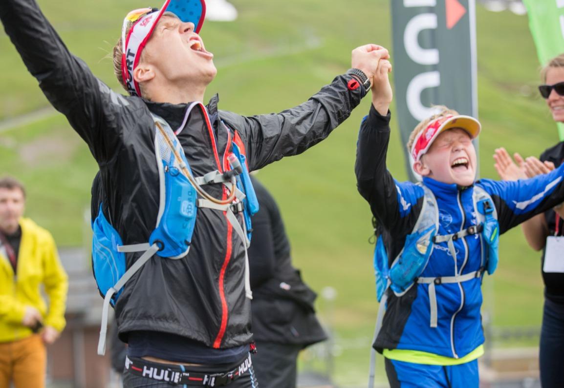 Swissman Xtreme triathlon - Triallan - Allan Hovda - Boardman TTE - Castelli Gabba - Swiss Alps-16