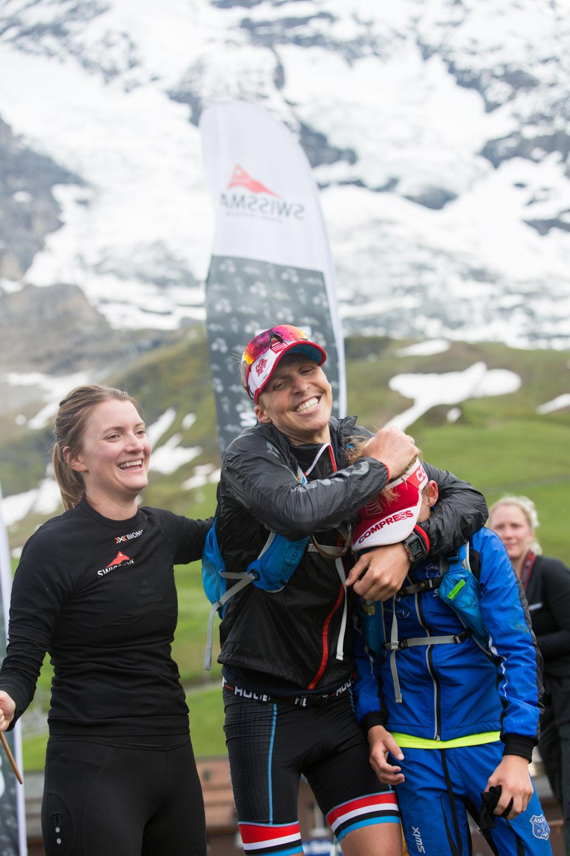 Swissman Xtreme triathlon - Triallan - Allan Hovda - Boardman TTE - Castelli Gabba - Swiss Alps-17