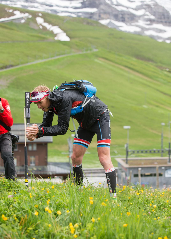 Swissman Xtreme triathlon - Triallan - Allan Hovda - Boardman TTE - Castelli Gabba - Swiss Alps-18