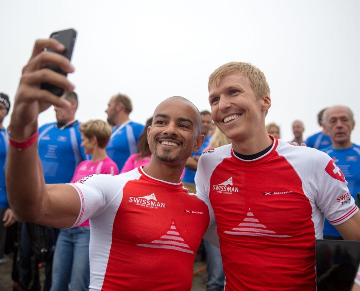 Swissman Xtreme triathlon - Triallan - Allan Hovda - Boardman TTE - Castelli Gabba - Swiss Alps-20