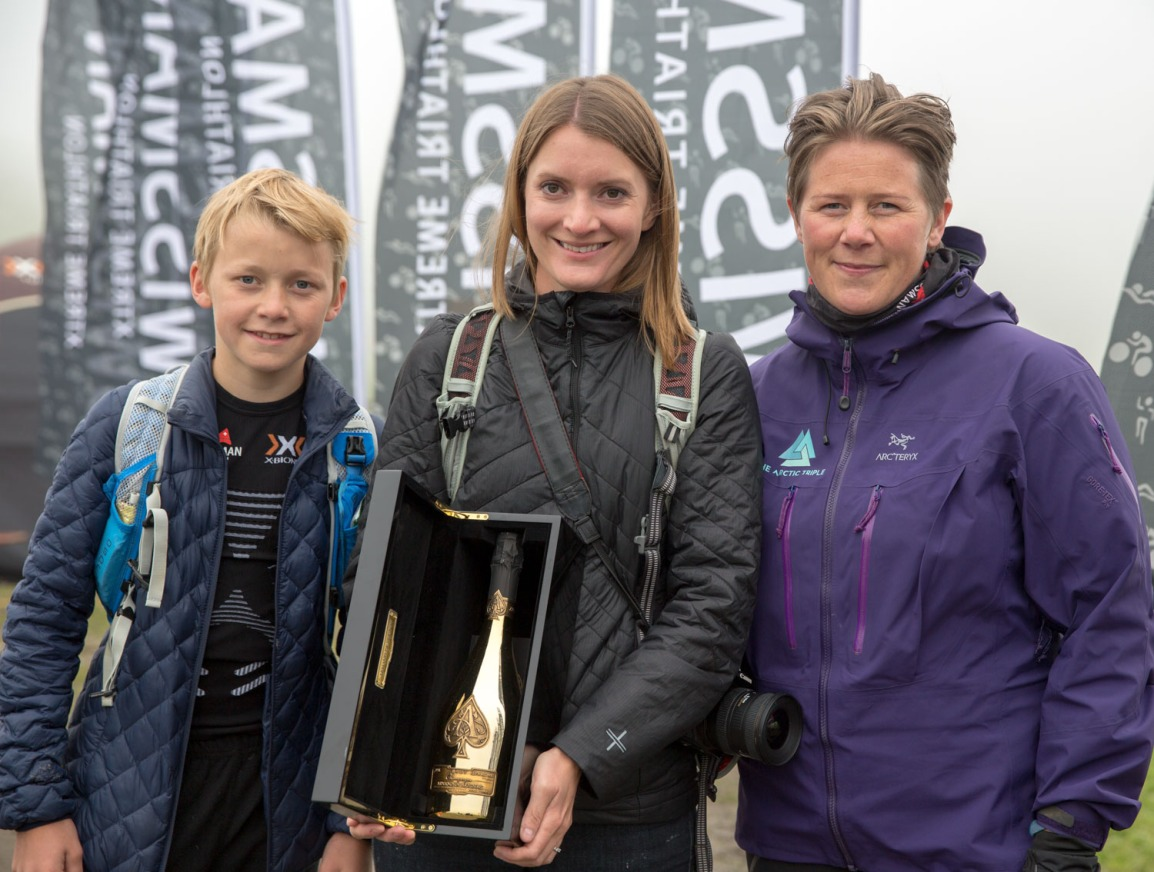 Swissman Xtreme triathlon - Triallan - Allan Hovda - Boardman TTE - Castelli Gabba - Swiss Alps-21