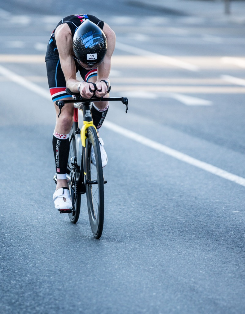 Triallan - Allan Hovda - Boardman TTE Signature - Race setup - Aerodynamic - triathlon bike - superbike - bikeporn-4
