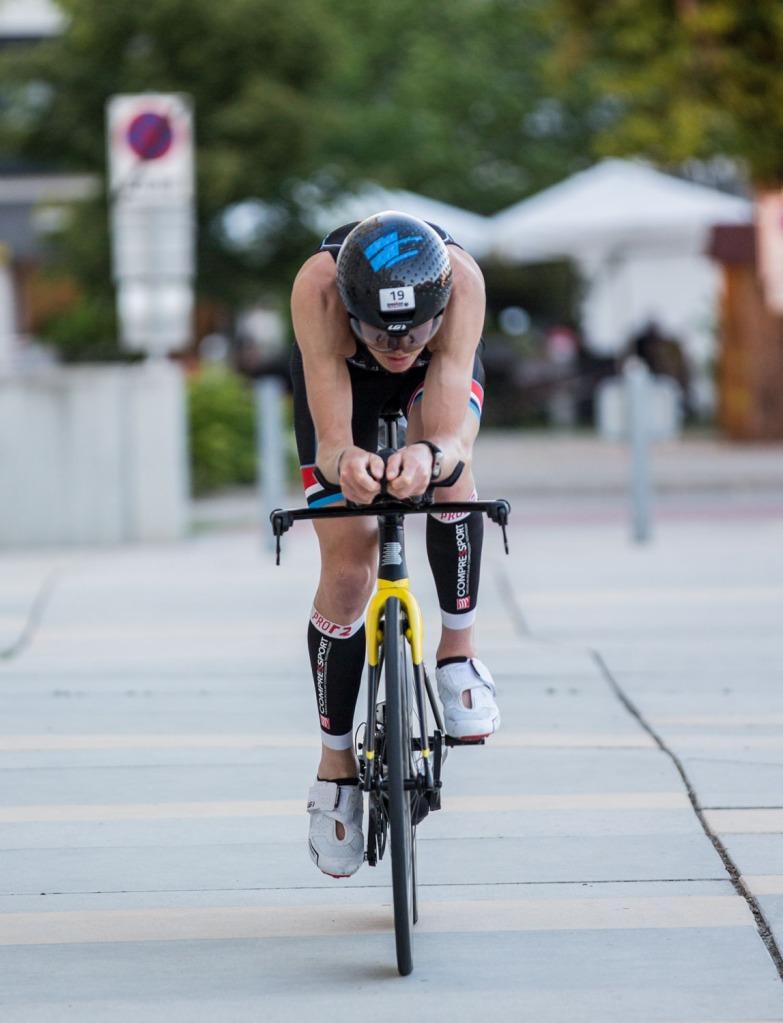 Triallan - Allan Hovda - Boardman TTE Signature - Race setup - Aerodynamic - triathlon bike - superbike - bikeporn-5