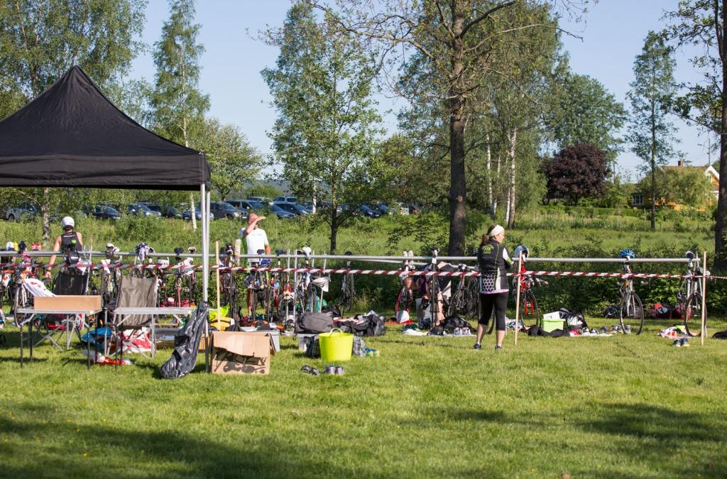 Triallan - Allan Hovda - Halvkællen triatlon 2016_-6