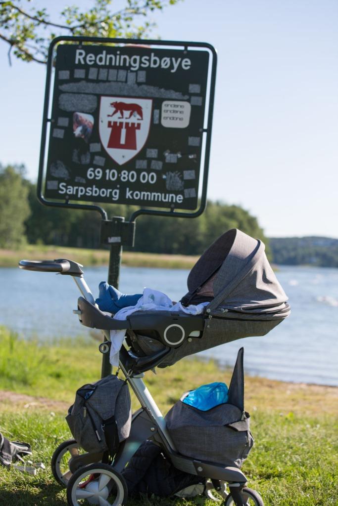 Triallan - Allan Hovda - Halvkællen triatlon 2016_-7