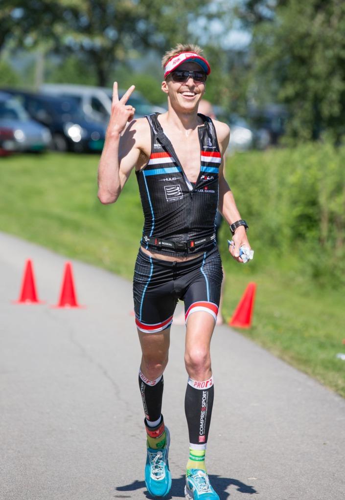 Triallan - Allan Hovda - Halvkællen triatlon 2016_-8