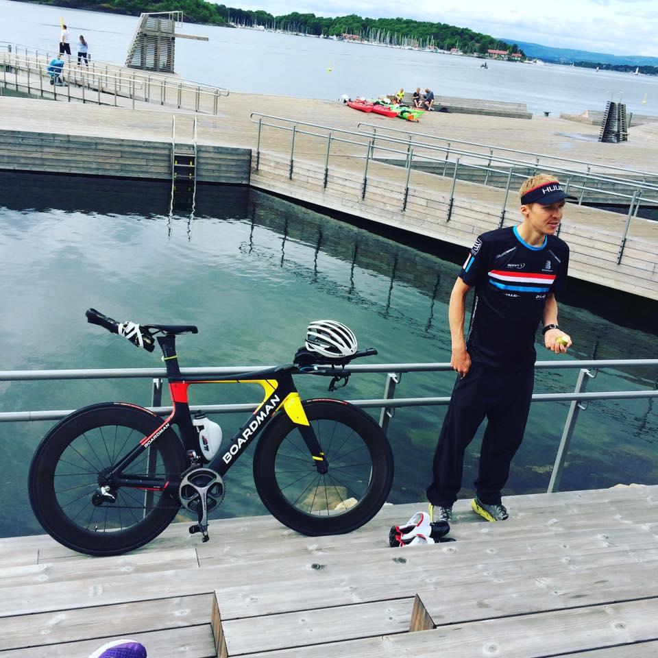 Tricamp 01 - Dolf Joachim - Boardman Triallan HUUB Allan Hovda Sørenga