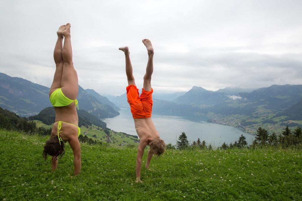 Swissman Xtreme triathlon 2016 - postrace - Allan Hovda - triallan - Hotel villa honegg - zurich-16