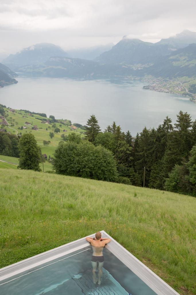Swissman Xtreme triathlon 2016 - postrace - Allan Hovda - triallan - Hotel villa honegg - zurich-26