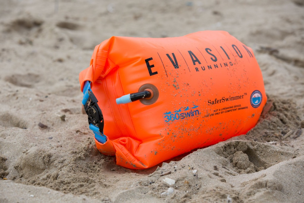 Triallan - Allan Hovda - HUUB - Saferswimmer - swim bouy-4
