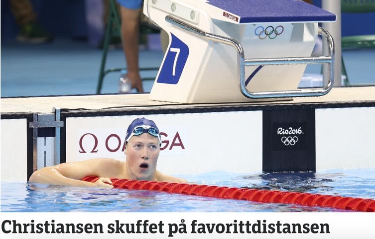 Henrik Christiansen - skuffelse 01