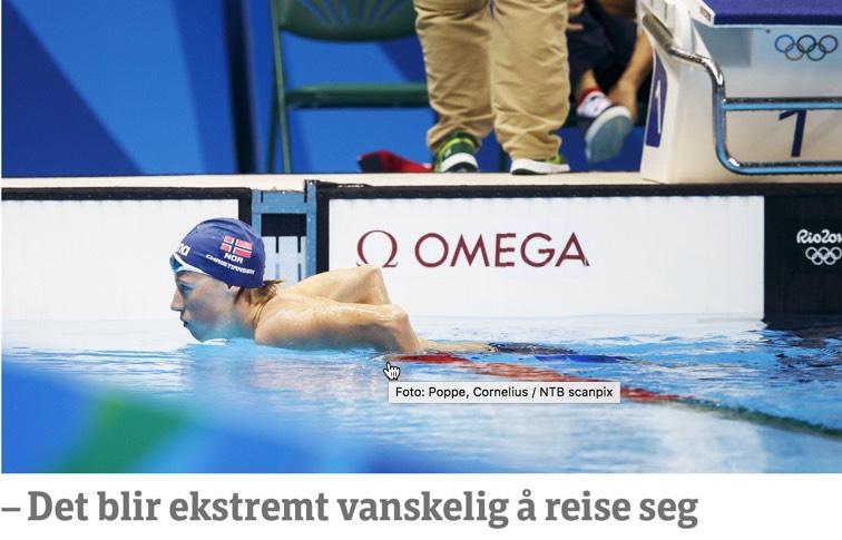 Henrik Christiansen - skuffelse 02