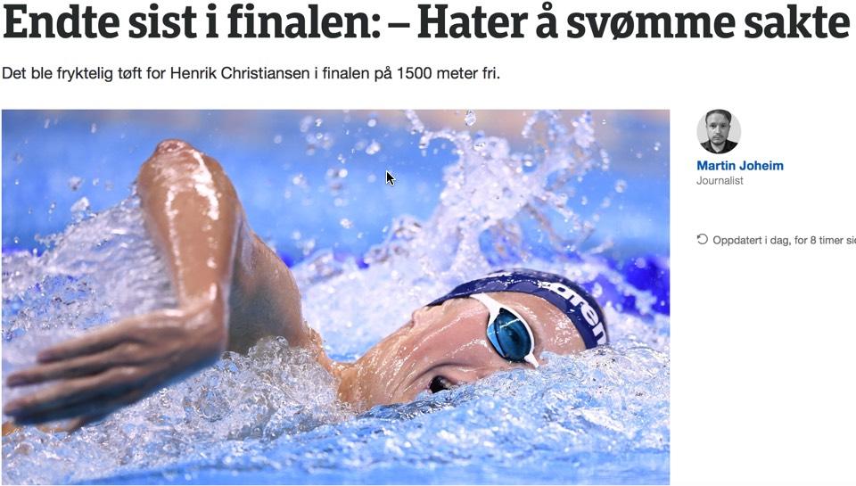 Henrik Christiansen - skuffelse 04