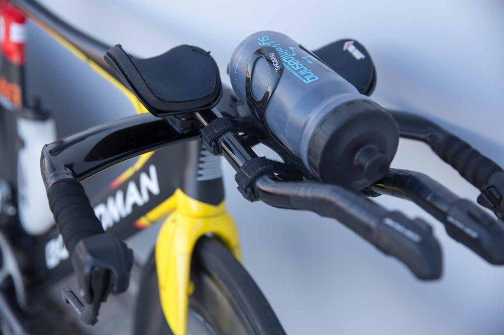 challenge-almere-2016-boardman-air-tte-triathlon-bike-4