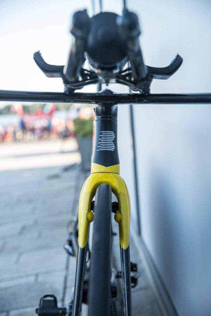 challenge-almere-2016-boardman-air-tte-triathlon-bike-5