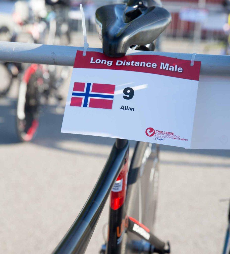 challenge-almere-2016-boardman-air-tte-triathlon-bike-7